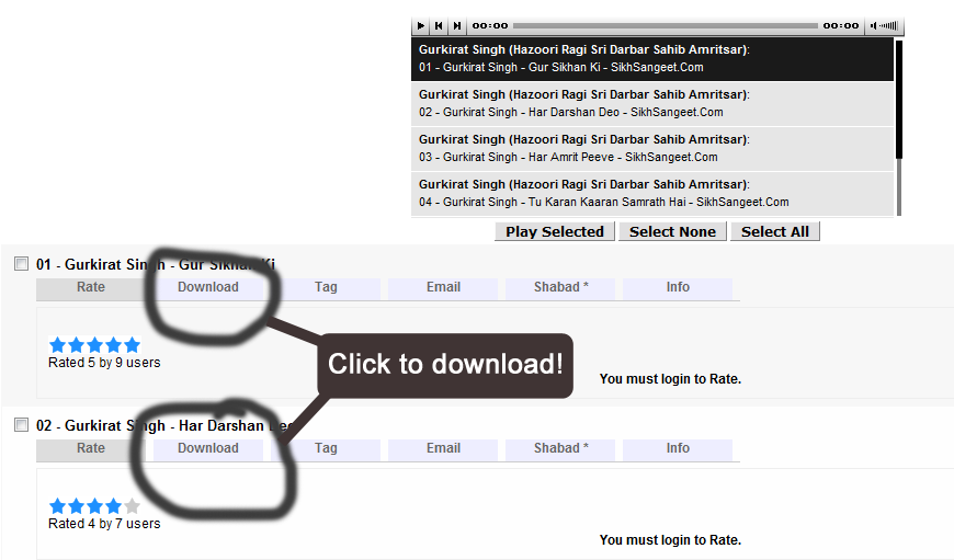 how-to-download-tracks-small.png